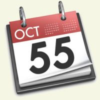 TrafficMonsoon - 55 Days