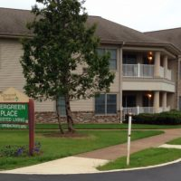 Greencroft Assisted Living